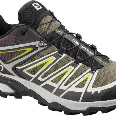 Zapatillas de hiking SALOMON SHOES X ULTRA