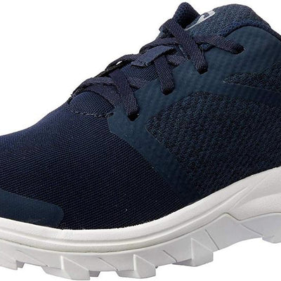 Zapatillas de trekking SALOMON SHOES OUTbound Navy