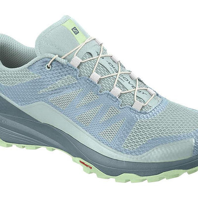 Zapatillas de running SALOMON SHOES XA DISCOVERY