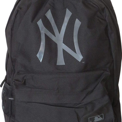 Mochila New Era MLB STADIUM PACK NEYYAN