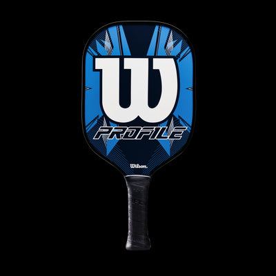 Raqueta Wilson PROFILE PICKLEBALL PADDLE