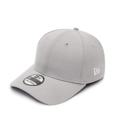 Gorra New Era NE BASIC 39THIRTY NEW ERA