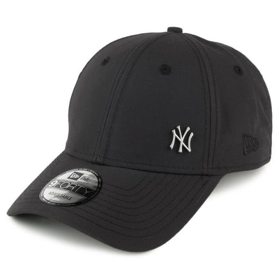 Gorra línea New York Yankees New Era MLB FLAWLESS LOGO BASIC 940 NEYYAN