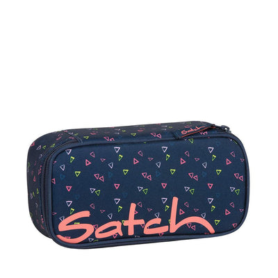 Neceser Satch satch Pencil Box Funky Friday