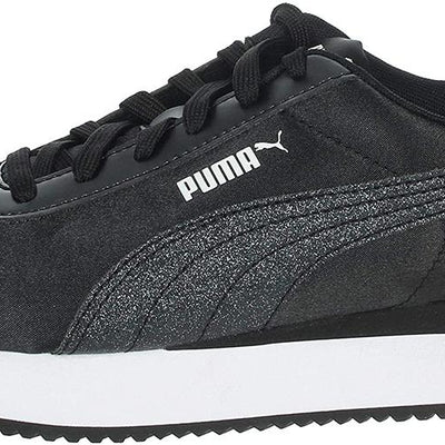 Shoes sport Puma Puma Turino Stacked Glitter