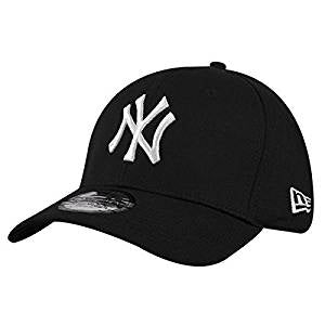 Gorra línea New York Yankees New Era 39THIRTY LEAGUE BASIC NEYYAN