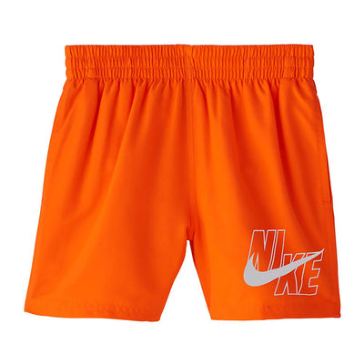 Bañador Nike 4 VOLLEY SHORT