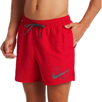 Bañador Nike 5 VOLLEY SHORT