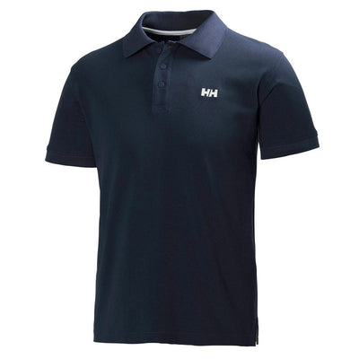 Polo Helly Hansen DRIFTLINE POLO