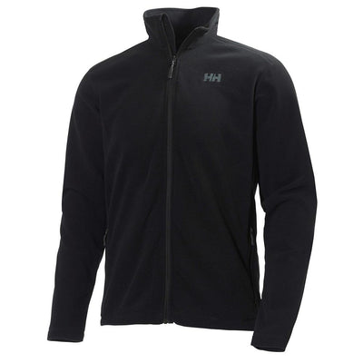 Chaqueta náutica Helly Hansen DAYBREAKER FLEECE JACKET