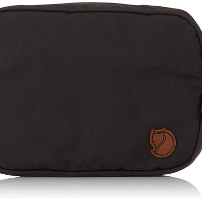 Neceser FJALLRAVEN Gear Bag