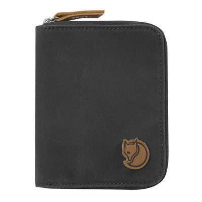 Cartera FJALLRAVEN Zip Wallet