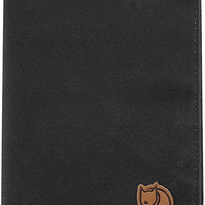 Cartera FJALLRAVEN Passport Wallet