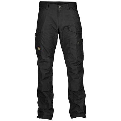 Pantalón FJALLRAVEN Vidda Pro Trousers Long M