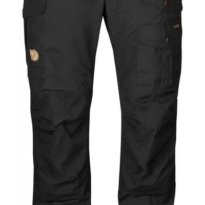 Pantalón FJALLRAVEN Vidda Pro Trousers W. Regular