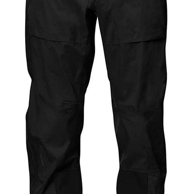 Pantalón FJALLRAVEN Keb Eco-Shell Trousers M
