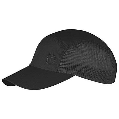Gorra FJALLRAVEN High Coast Vent Cap