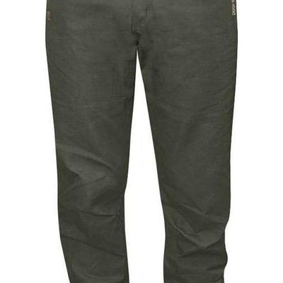 Pantalón FJALLRAVEN High Coast Trousers