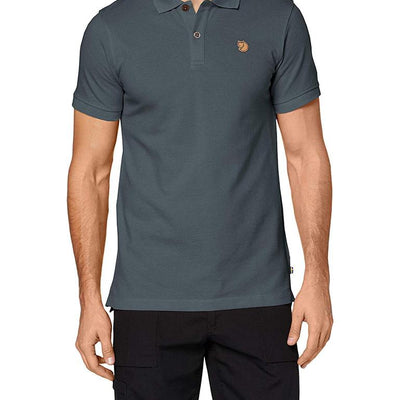 Polo FJALLRAVEN Övik Polo Shirt M