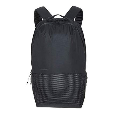 Mochila POC Berlin Backpack