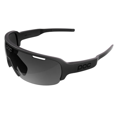 Gafas POC DO Half Blade