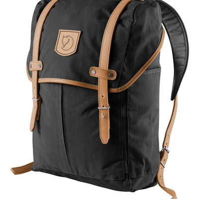 Mochila FJALLRAVEN Rucksack No.21 Medium