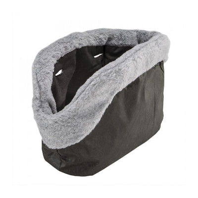 Pets accesories FERPLAST WITH-ME COVER GREY