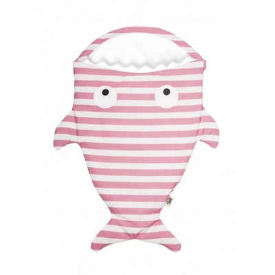Sacos para dormir Baby Bites SAILOR NEW BORN SLEEPING BAG