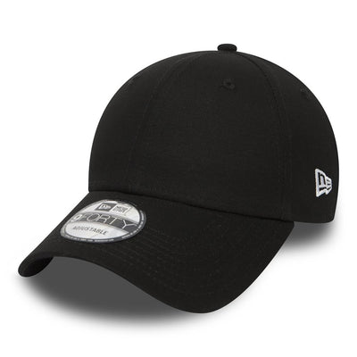 Gorra New Era NE BASIC 9FORTY NEW ERA