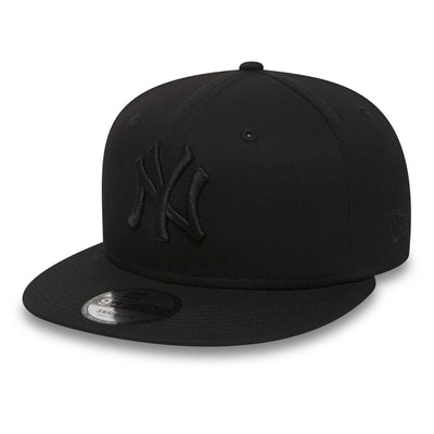 Gorra línea New York Yankees New Era MLB 9FIFTY NEYYAN