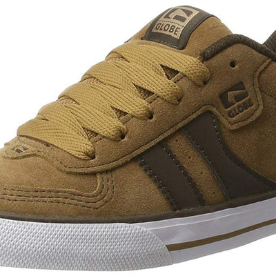 Zapatillas de skateboard Globe Encore-2