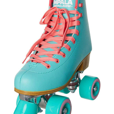 Patines Impala Rollerskates OTHER HG AXS