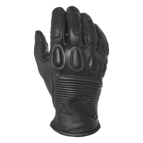 Speed and Strength Women's Pixie Leather Gloves