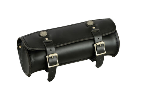 Buffalo Coin Tool Bag