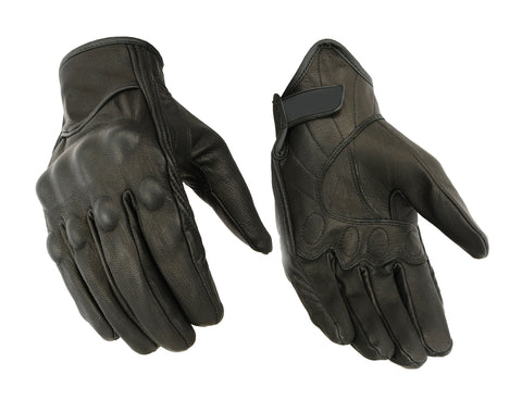 Men's Premium Sporty Glove