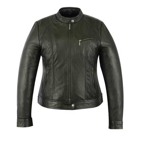 Women's Stylish Fashion Jacket