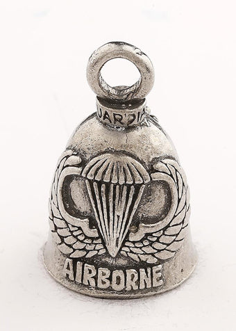 Airborne Guardian Bell