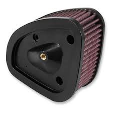 K&N Replacement Air Filters V-TWIN