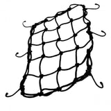Stretchable Cargo Net