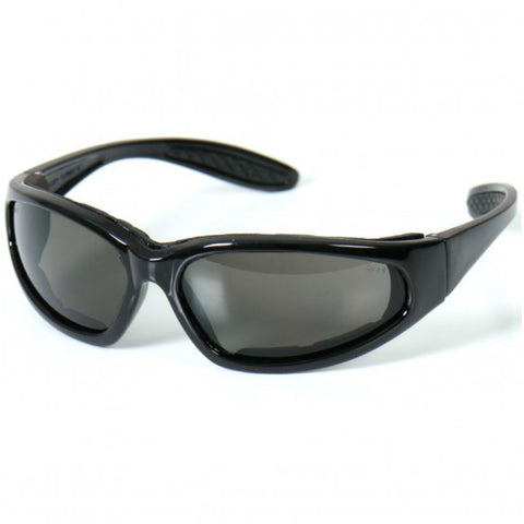 Titan Sunglasses with Foam Padding