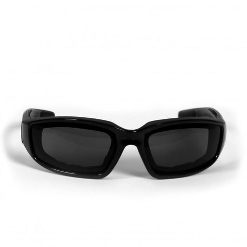 Foam Padded Warrior Sunglasses