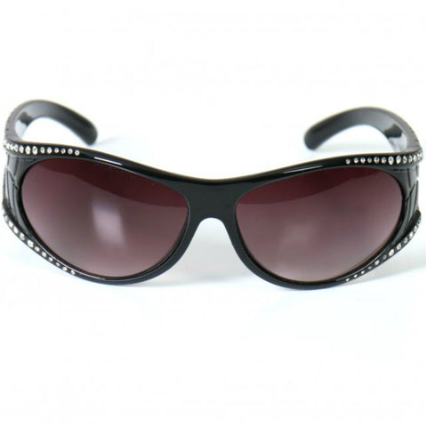 Marilyn Ladies Sunglasses