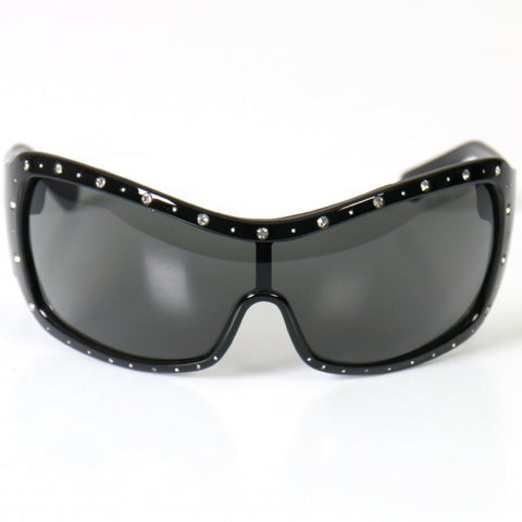 Marilyn 2 Ladies Sunglasses