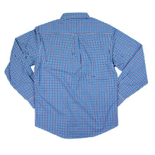 USAT Long Sleeve Dress Shirt