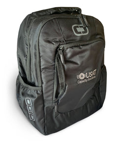 USAT Backpack