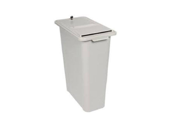 Paper Container - 20 Gallon (Call To Rent Or Purchase)