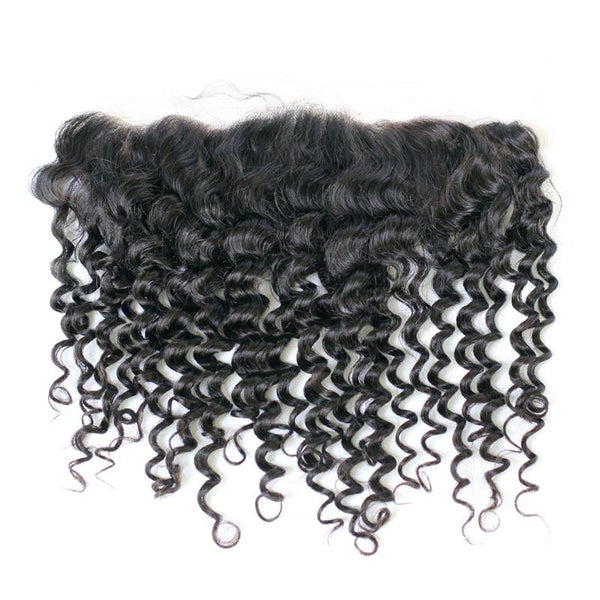 [Adorable Virgin Hair Extensions Online] - Iimperial Extensions