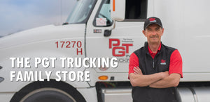 PGT Trucking Family Store