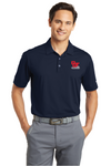 Nike Men's Dri-Fit Polo
