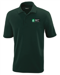 Southern Pines Polo Shirt